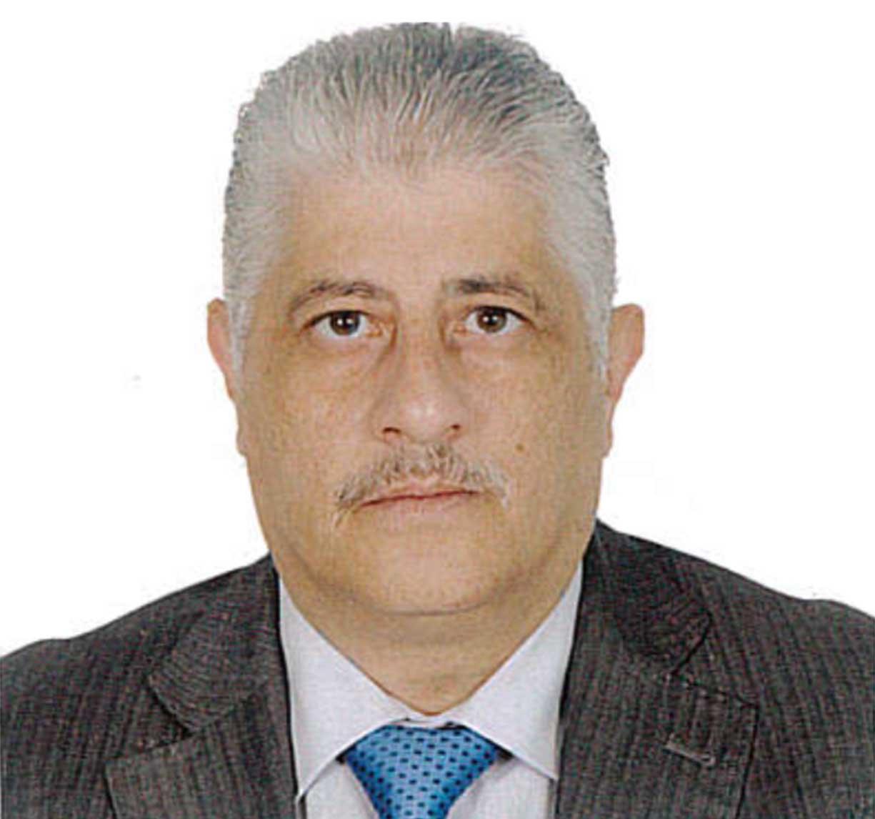 Adel Hamaadeh